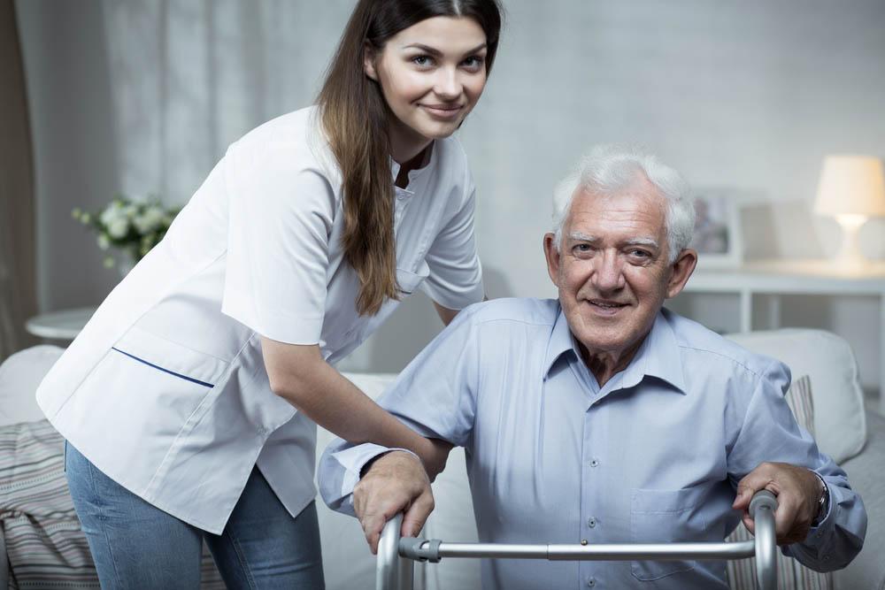 Основные понятия социального обслуживания, принципы и формы