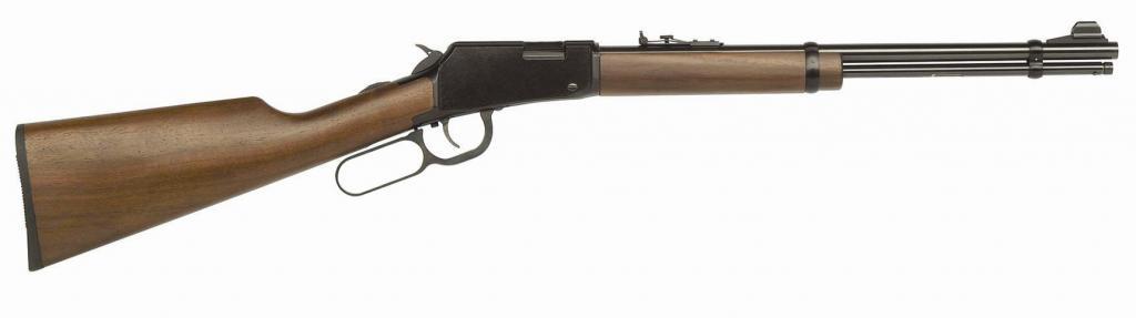 Лицензия на приобретение гладкоствольного длинноствольного оружия