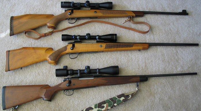 Лицензия на приобретение гладкоствольного оружия: способы получения или продления разрешения