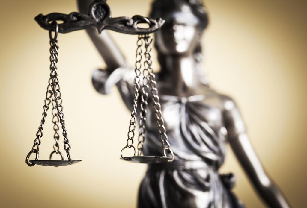 Обращение в Конституционный Суд Российской Федерации
