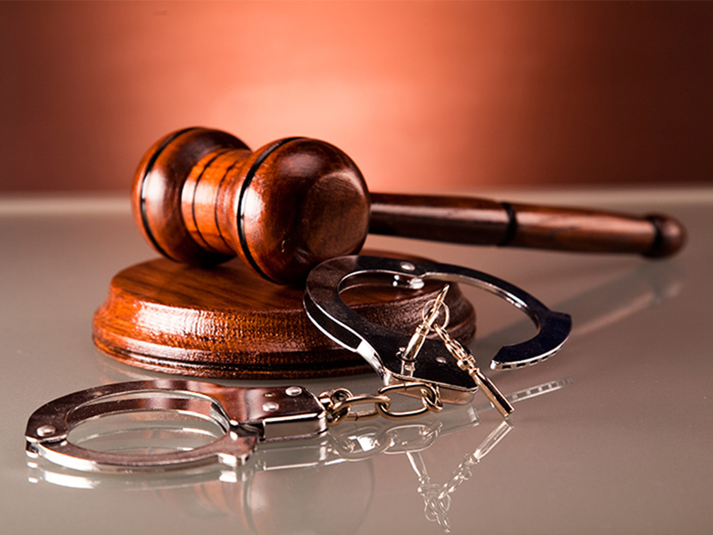 Протокол судебного заседания по уголовному делу бланк