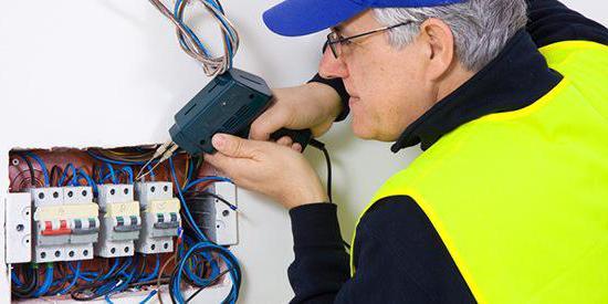 Должностная инструкция электромонтажника: образец