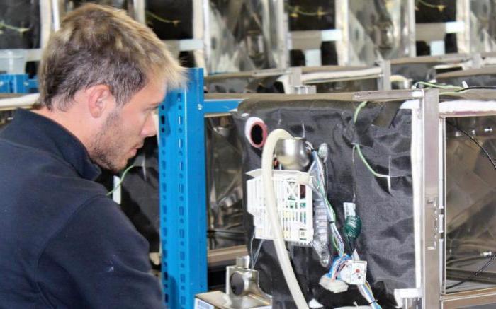 Должностная инструкция слесаря-электрика по ремонту электрооборудования: права, обязанности и ответственность