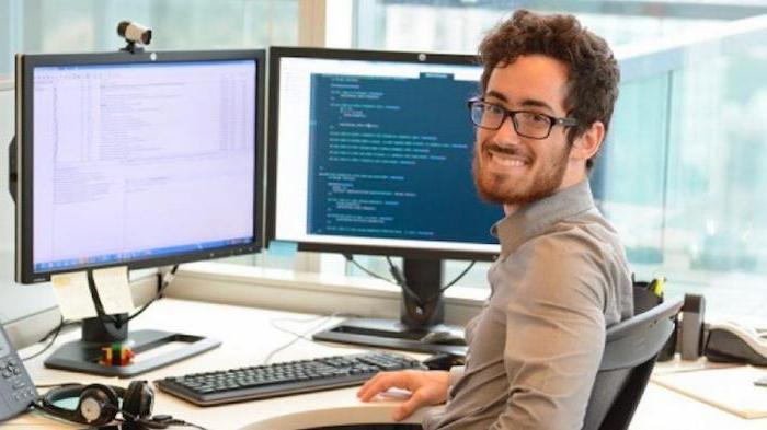 Должностная инструкция программиста 1С: обязанности, права и ответственность