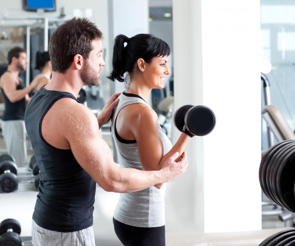 Должностная инструкция инструктора по спорту: обязанности тренера