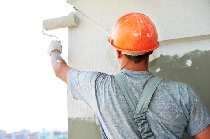 Должностная инструкция маляра в строительстве