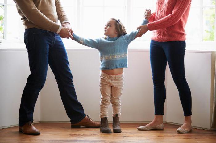 Доверенность на ребенка на выезд за границу. Выезд за границу несовершеннолетнего без родителей. Отдых с детьми за границей