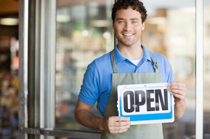 Как придумать бизнес-идею? Бизнес-идеи с минимальными вложениями