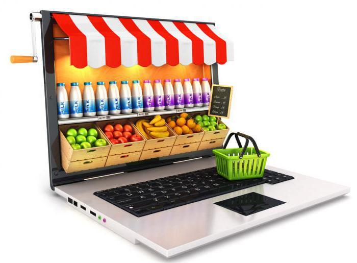 Как выбрать нишу для интернет-магазина в кризис: пошаговая инструкция