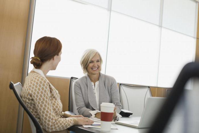 Бизнес для девушки с нуля: лучшие идеи и примерные расчеты