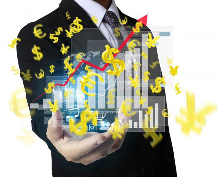 Заработок на бинарных опционах: отзывы