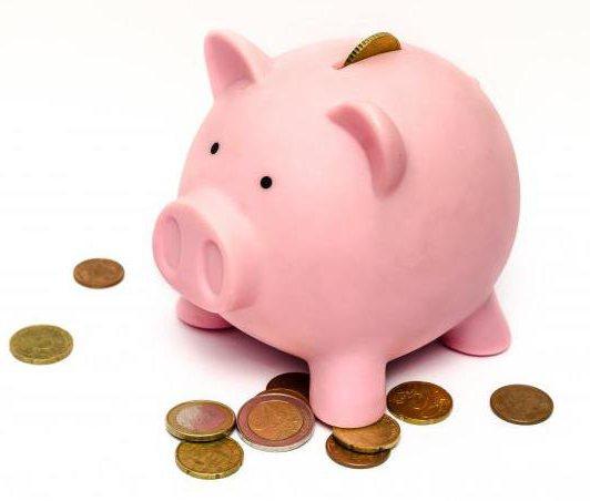 Где оформить кредит с текущими просрочками?
