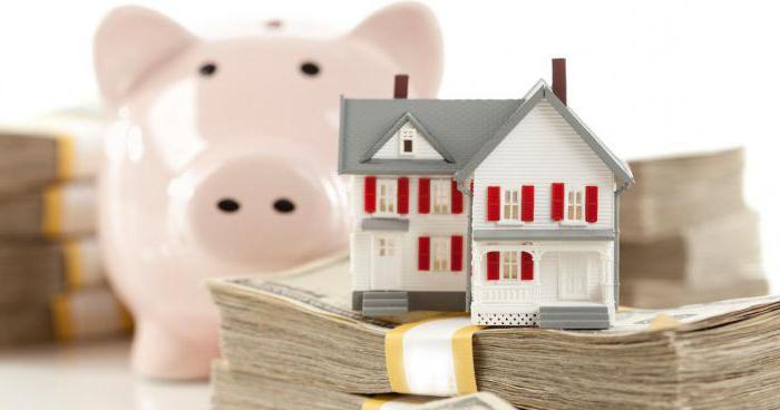 инвестиции в коммерческую недвижимость Германии