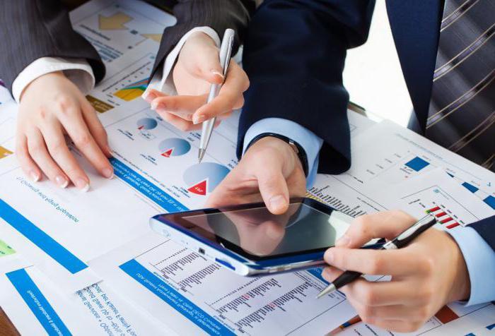 состав и структура имущества предприятия