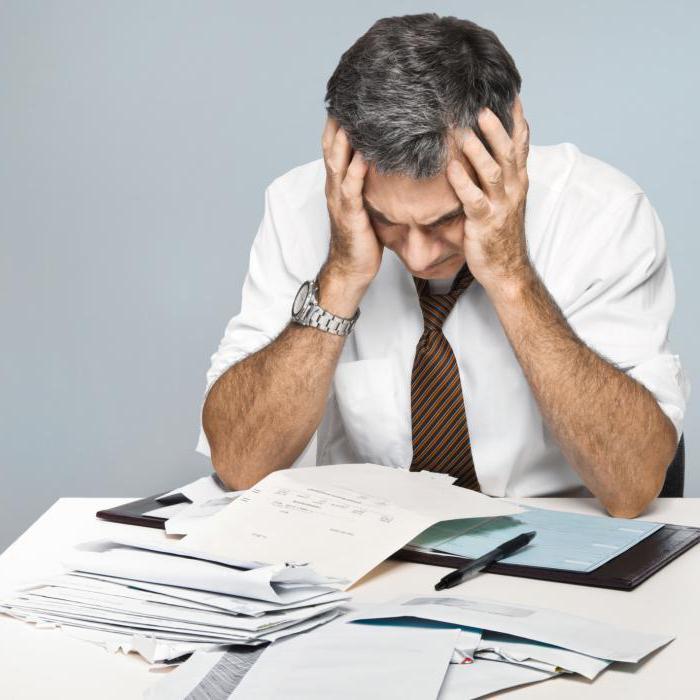 дисквалификация генерального директора при банкротстве