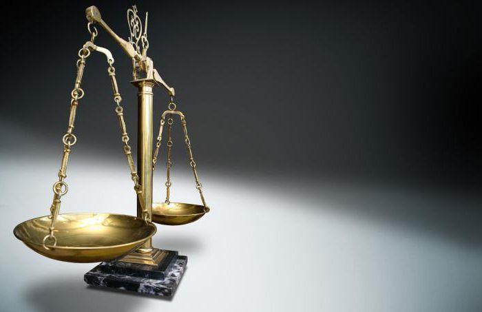 неявка в суд свидетеля по уголовному делу
