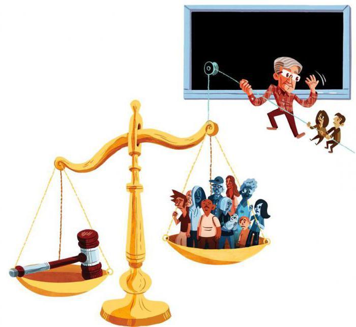 неявка в суд свидетеля