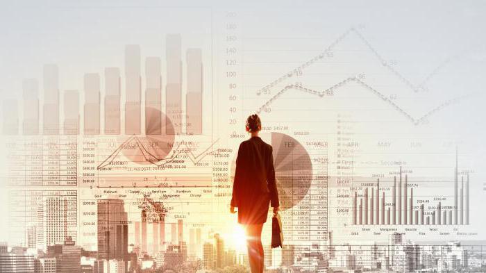 Среднемесячный заработок: как рассчитать и для чего необходим данный показатель?