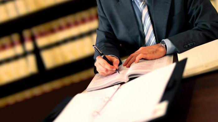Обязательный претензионный порядок в арбитражном процессе