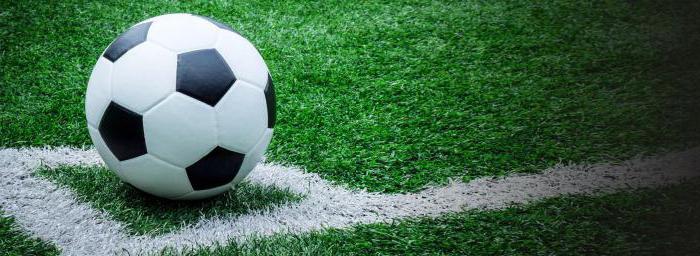Лучшие виды ставок на спорт: рейтинг, коэффициенты и рекомендации