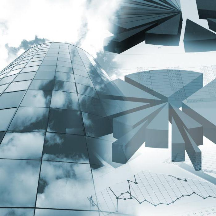 Как получить инвестиционный налоговый вычет? Стандартные, социальные, инвестиционные и имущественные налоговые вычеты