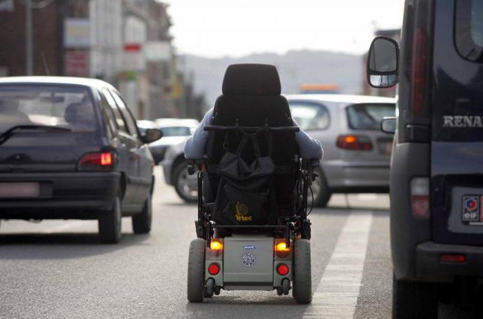 Увольнение инвалида 2 группы: основания, документы, выплаты