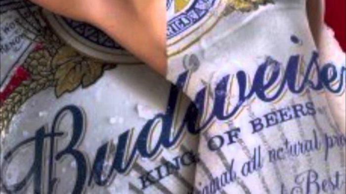 Допускается ли реклама алкогольной продукции? Как рекламировать алкогольную продукцию