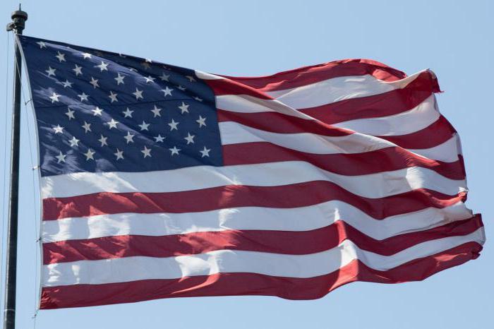 Отказ в визе США: что делать? Консультация юриста