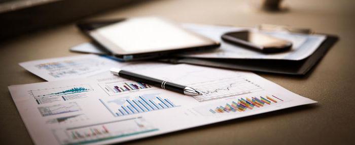 Методы оценки эффективности деятельности