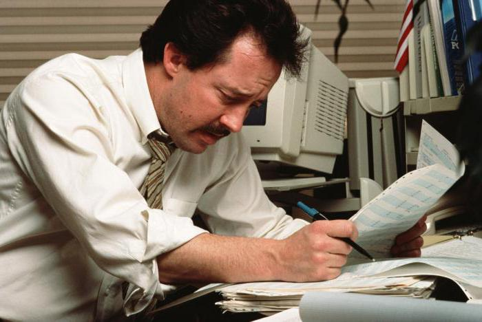 основания увольнения работника по инициативе работодателя