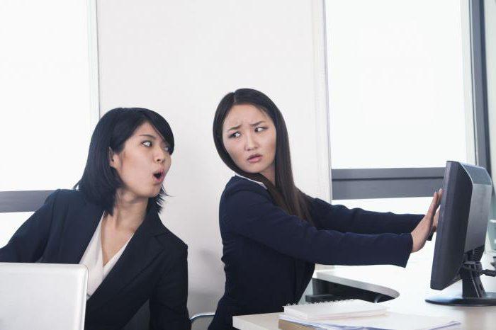 порядок увольнения работника по инициативе работодателя