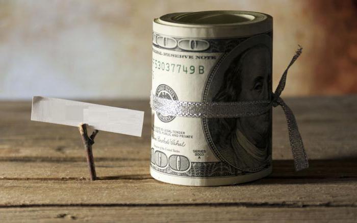 Учет и налогообложение дивидендов
