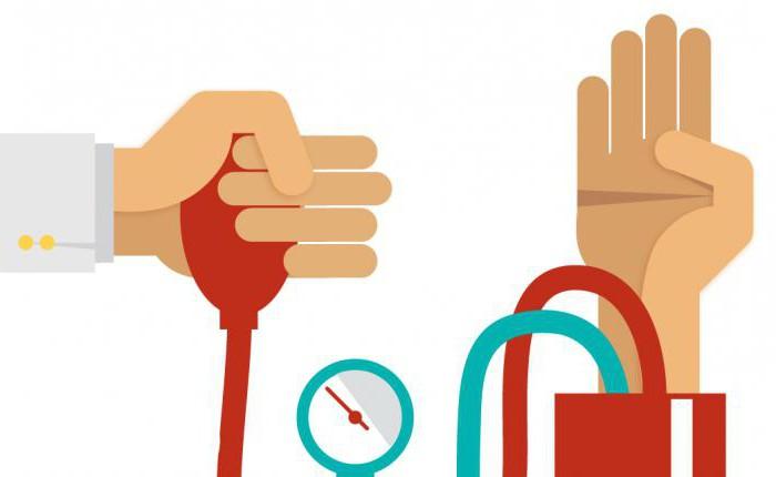 Как оплачивают донорские дни? Правила и порядок