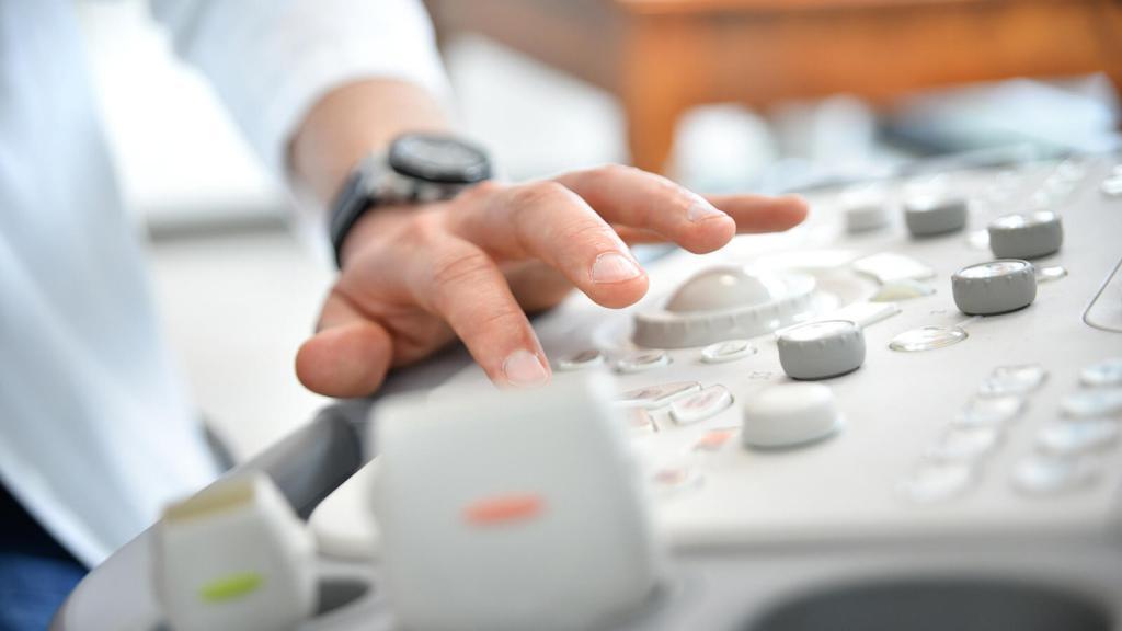 Медицинские осмотры работников: виды, порядок и сроки прохождения