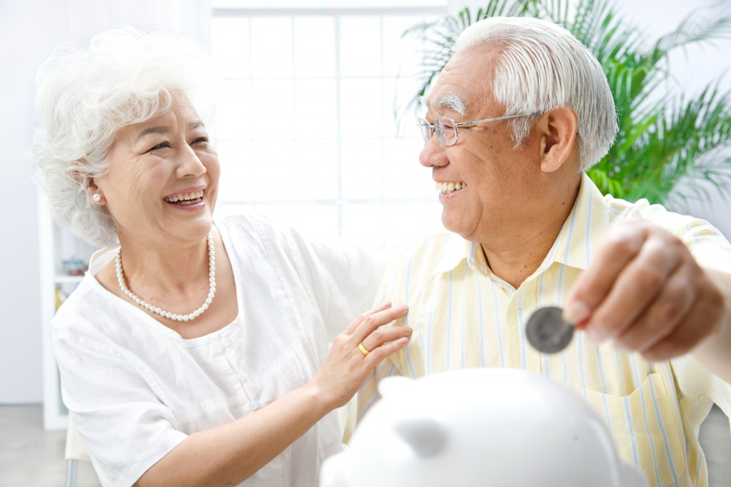 Назначение государственной пенсии по инвалидности