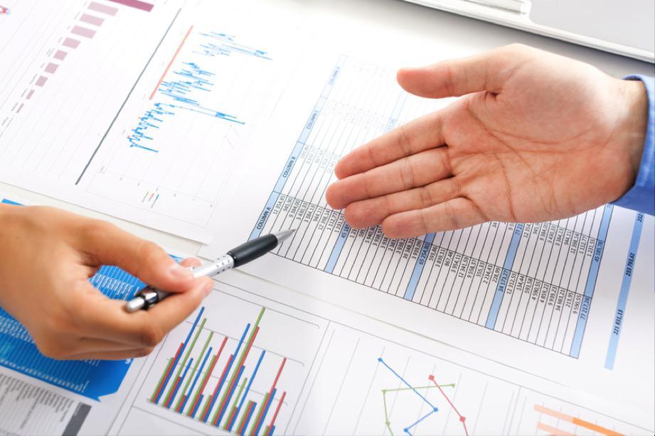 Планирование закупок - это что такое? План закупок в бюджетном планировании
