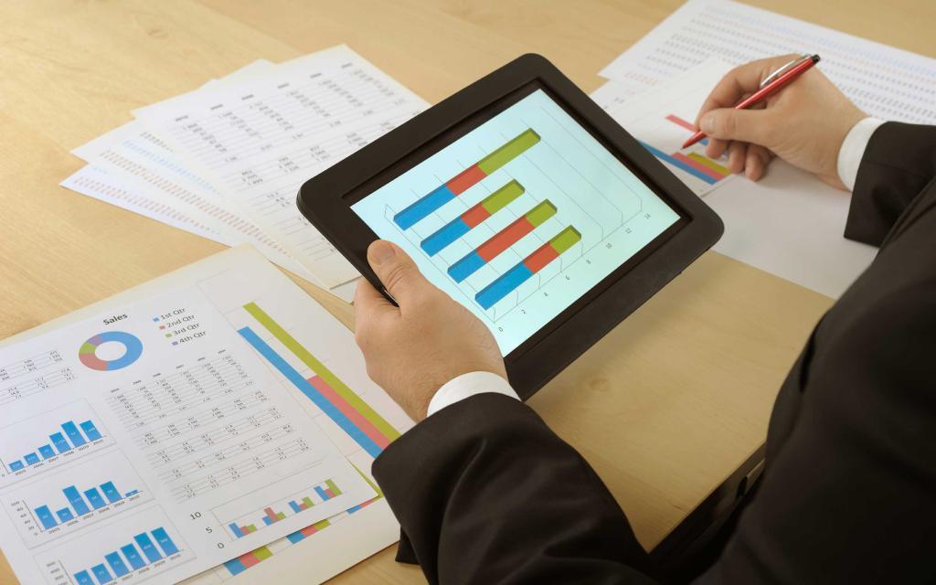 Продажа предприятия: процедура, особенности