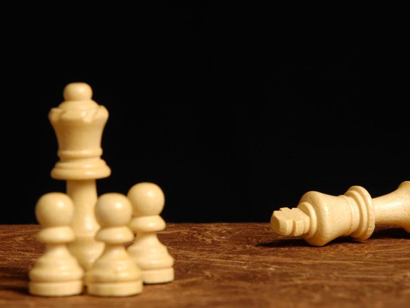 Совокупность приговоров: особенности, назначение и применение
