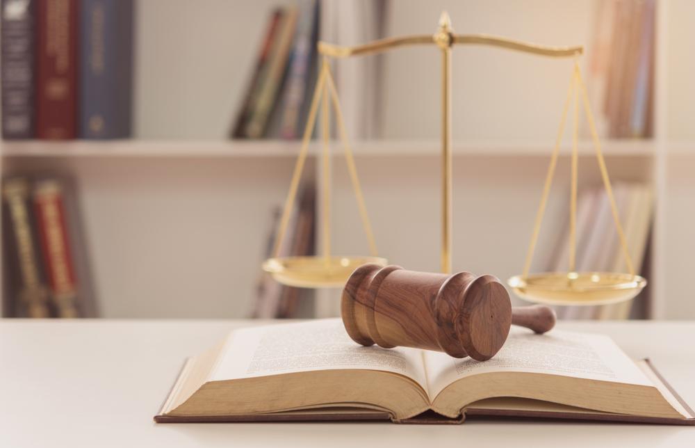 Срок расследования дела об административном правонарушении