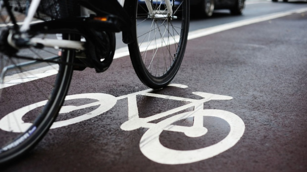 ДТП с участием пешехода: статистика, причины, профилактика
