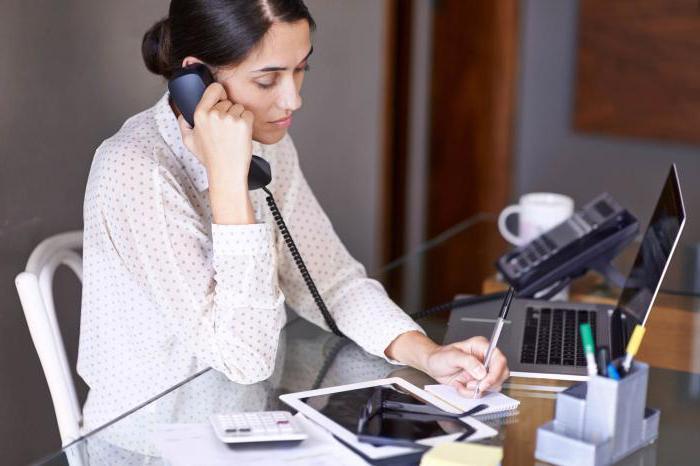Как работают коллекторы с должниками? Профессия коллектор