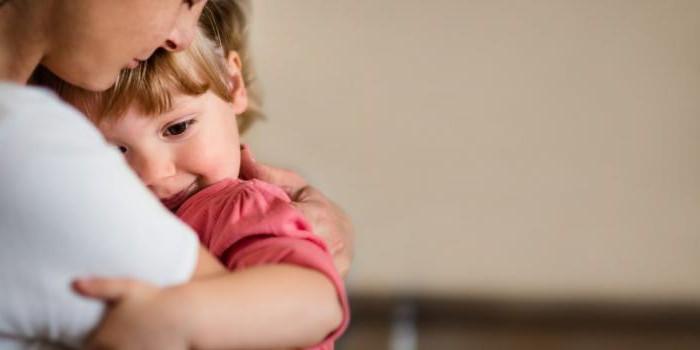 жалоба на воспитателя детского сада образец