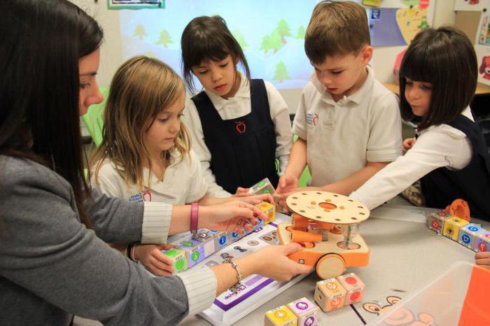 коллективная жалоба на воспитателя детского сада образец