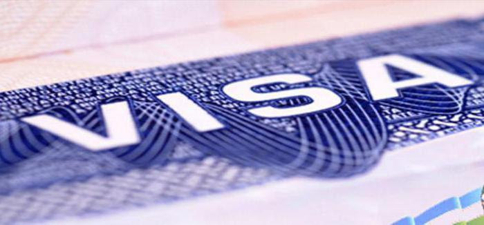 Заявление на получение шенгенской визы: образец, особенности составления и рекомендации