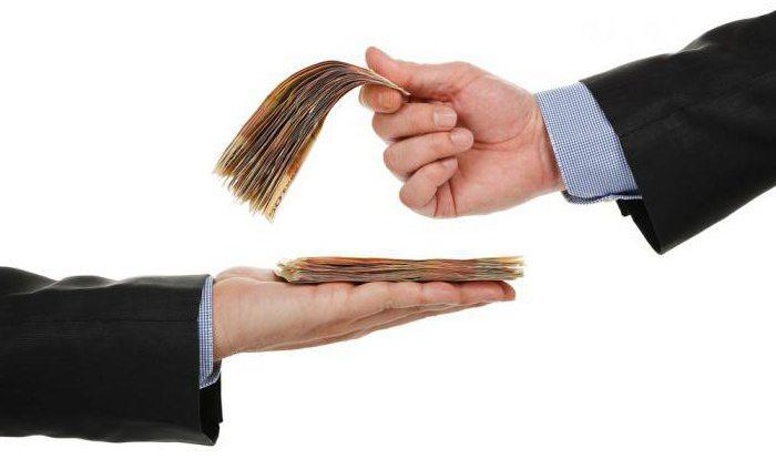 Что такое надбавки и доплаты к заработной плате сотрудника