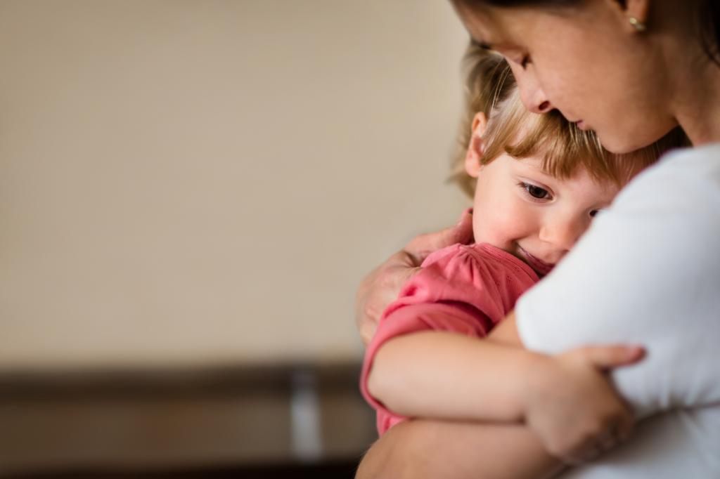 Имеют ли право отключить свет за неуплату, если есть маленький ребенок?