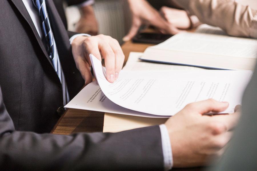 регистрация ребенка в загсе правила документы сроки
