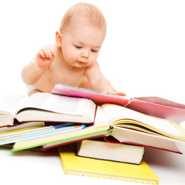 документы для регистрации новорожденного ребенка в загсе