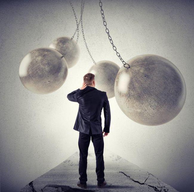 С какими психологическими трудностями сталкивается безработный человек?