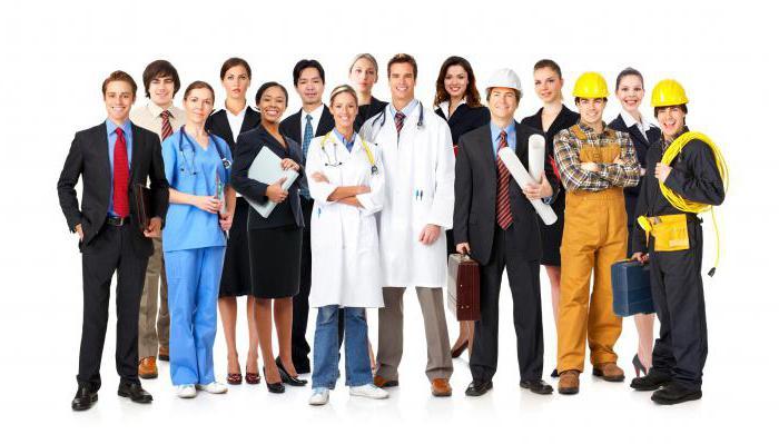 Какую специальность выбрать после 9 и 11 класса: особенности и рекомендации